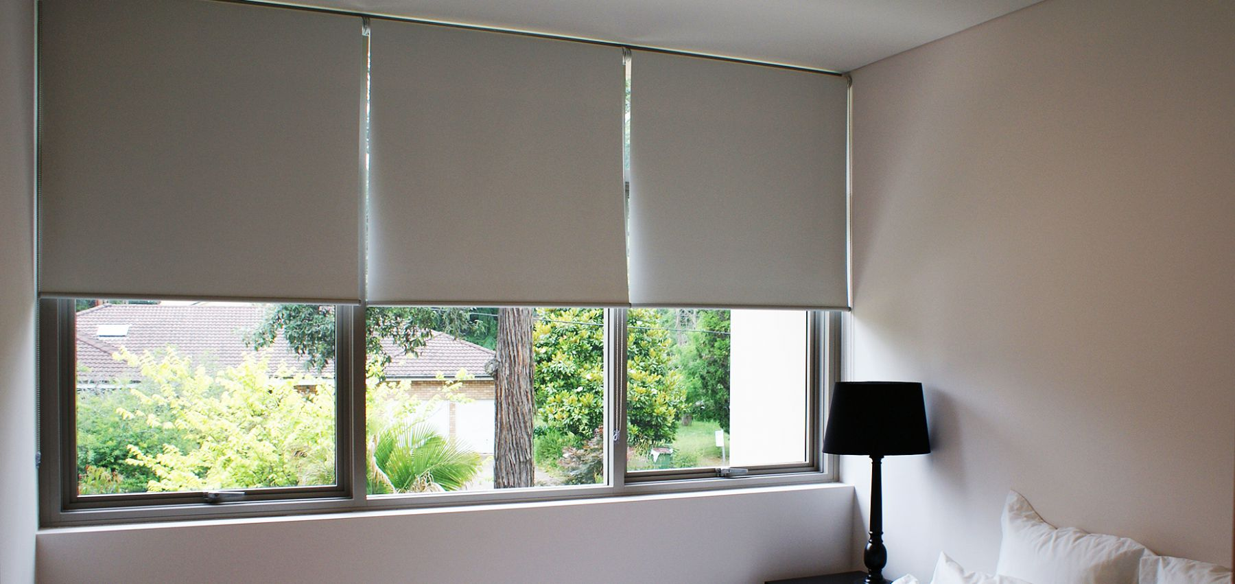 and roller quotes dual at prices blinds free with blind affordable cassette